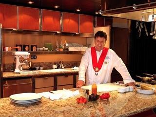Photo of the Nami Sushi