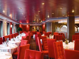 Photo of the Il Palladio Restaurant