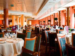 Photo of the Restaurants